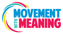 Movement With Meaning
